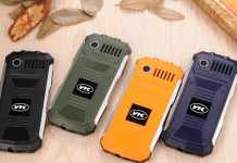 Vkworld-Cheapest-rugged-phone