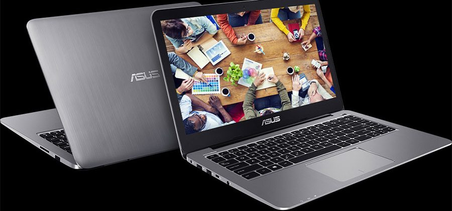 Best Budget Laptops Available in 2017 3