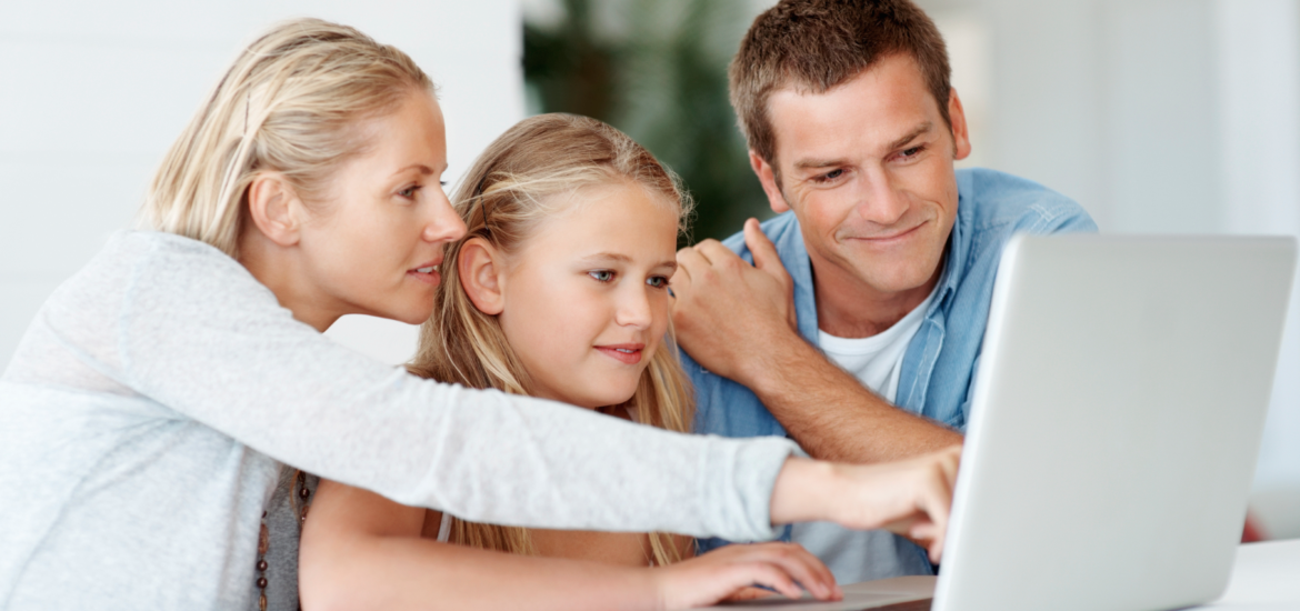 parenting-and-technology-1170x550