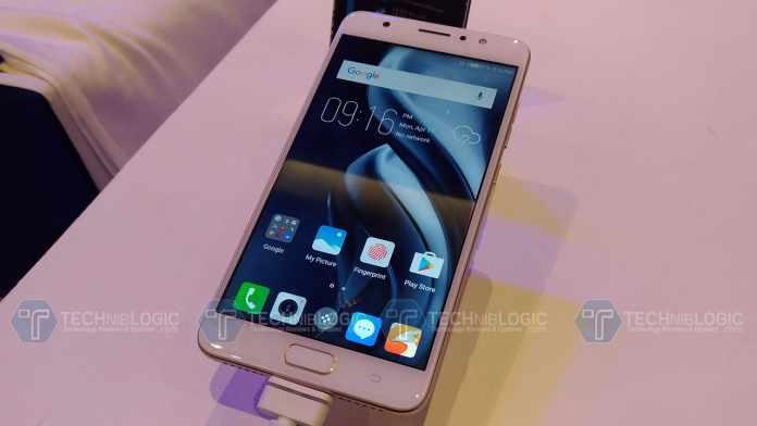 tecno mobile india Smartphones techniblogic