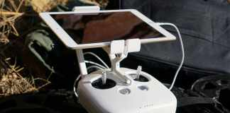 3-Fun-ways-you-can-use-your-drone-with-your-iPhone