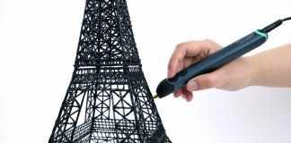 3Doodler Printing Pen