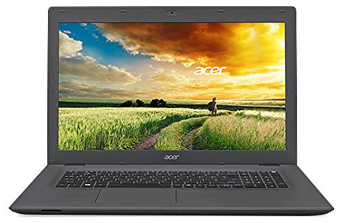 Acer Aspire E5-573G (UN.MVMSI.011) Core i7 5005U