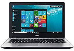 Acer Aspire V3 V3-574G-54VY 15.6-inch Laptop