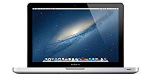 Apple Macbook Pro MD101HN/A 13-inch Laptop