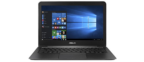 Asus UX305FA-FC008T 13.3-inch Laptop