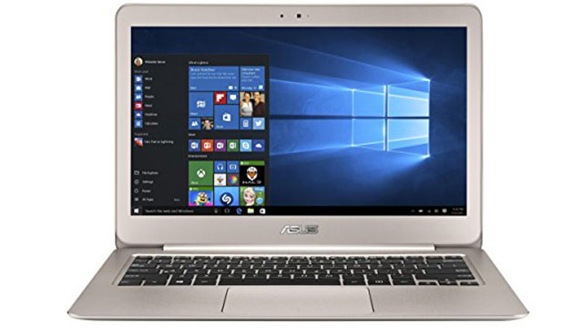 Asus UX305UA-FB011T 13.3-inch Laptop