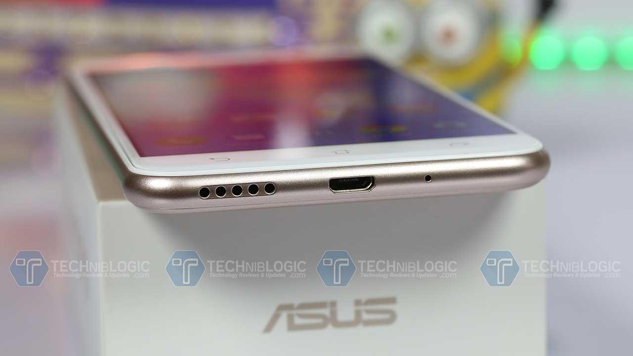 Asus-zenfone-live-charging-port-techniblogic