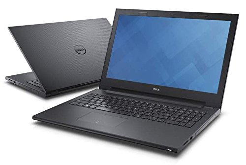 Dell 3541 15.6-inch Laptop