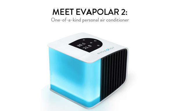 Evapolar 2 Air Conditioner