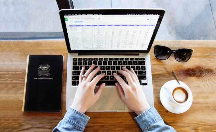 How-to-protect-your-work-in-excel-spreadsheets