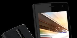 intex,4G volte phones,aqua phones,android N,android phones