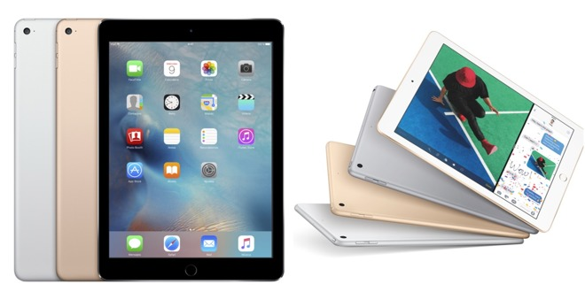 Ipad 2017 image 2 techniblogic