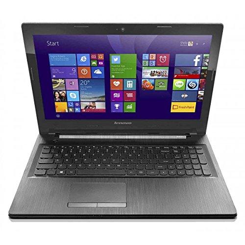 Lenovo G 50-80 best laptop