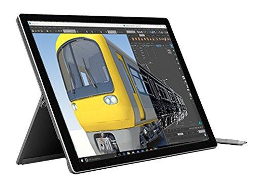 Microsoft Surface Pro 4 31.24 cms
