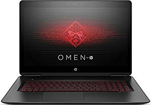 Omen by HP - AX248TX - 15.6-inch Laptop