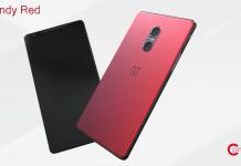 OnePlus-5-concept-design_5