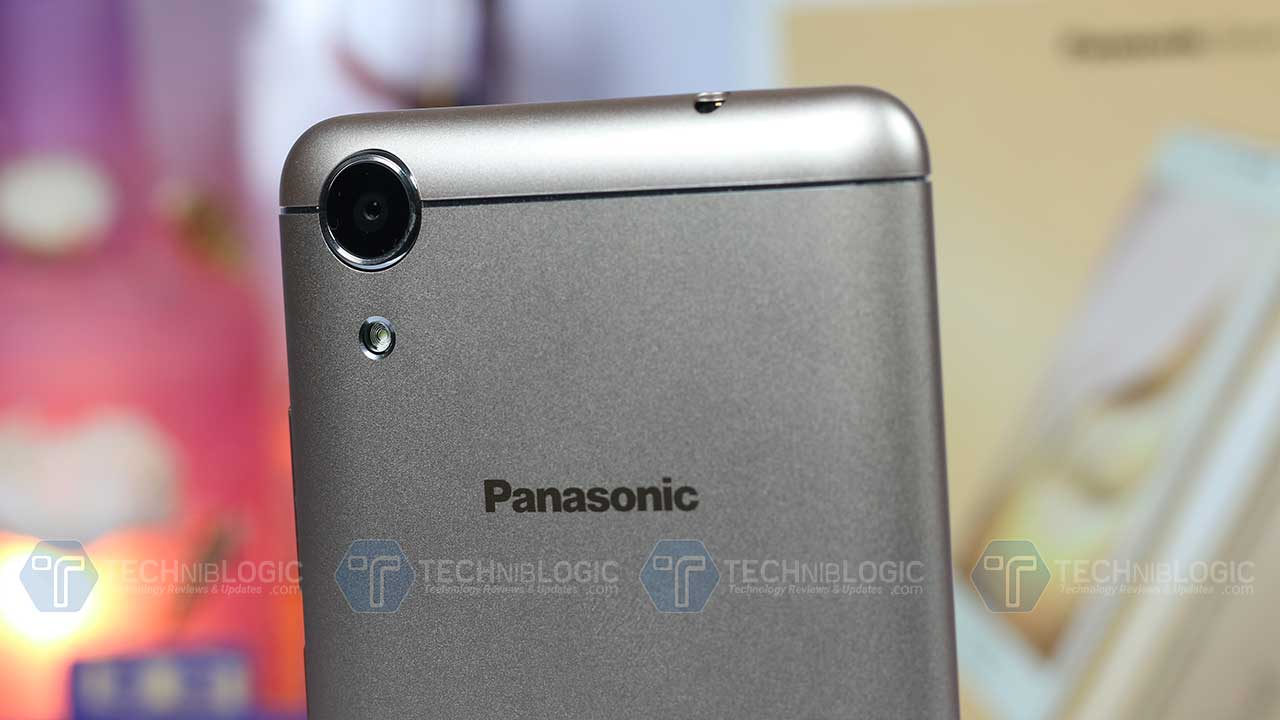 Panasonic-Eluga-Ray-back-camera-techniblogic