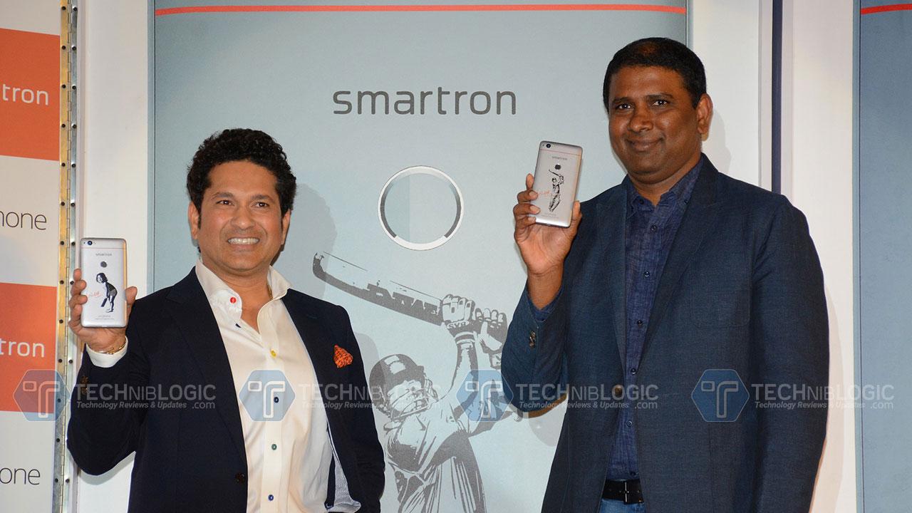Marvelous Email Address Of Sachin Tendulkar #1: Sachin-Tendulkar-launches-Smartron-srt.phone-in-India.jpg