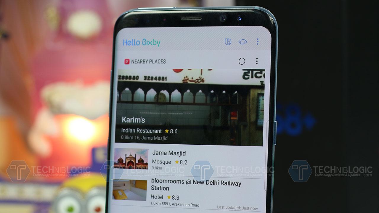 Samsung-Galaxy-s8-bixby-techniblogic
