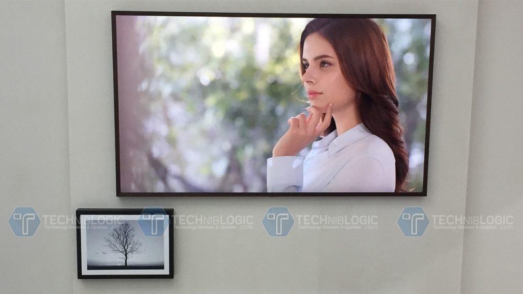 Samsung-Qled-TV-the-frame