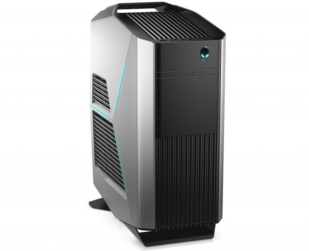 The-Alienware-Aura-R6