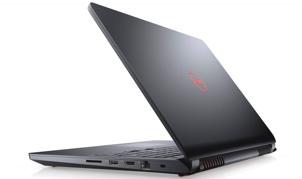The-Inspiron-5000-Gaming