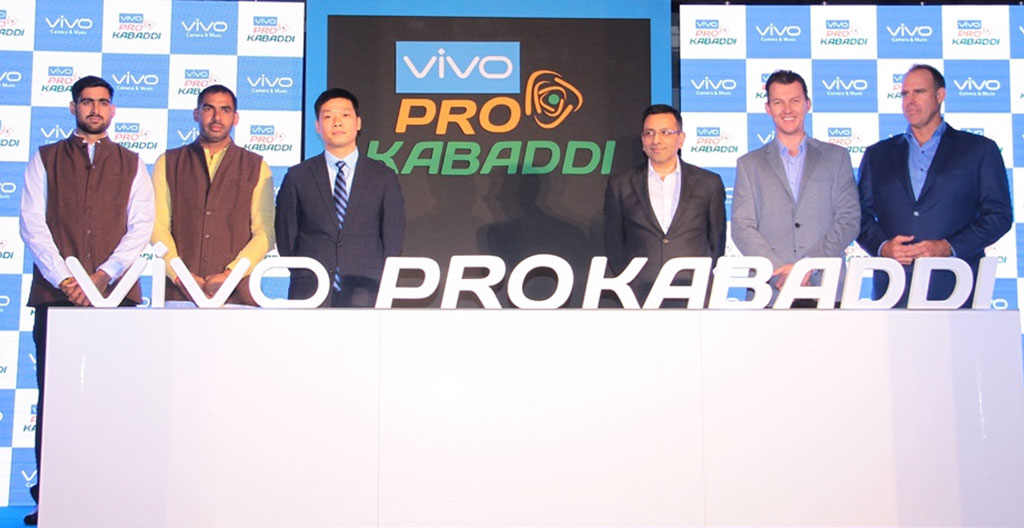 Vivo-Signed-Title-Sponsorship-deal-with-Pro-Kabaddi