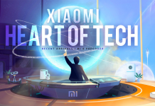 Xiaomi Mi Product Deals on Gearbest