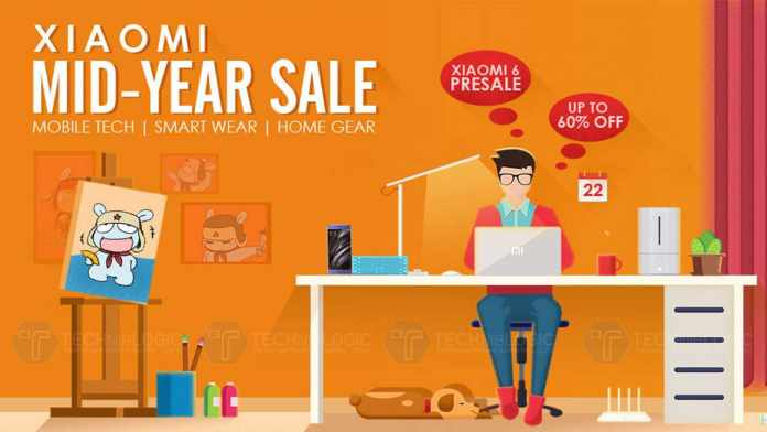 Xiaomi-for-Sale-with-Huge-DISCOUNTS-techniblogic