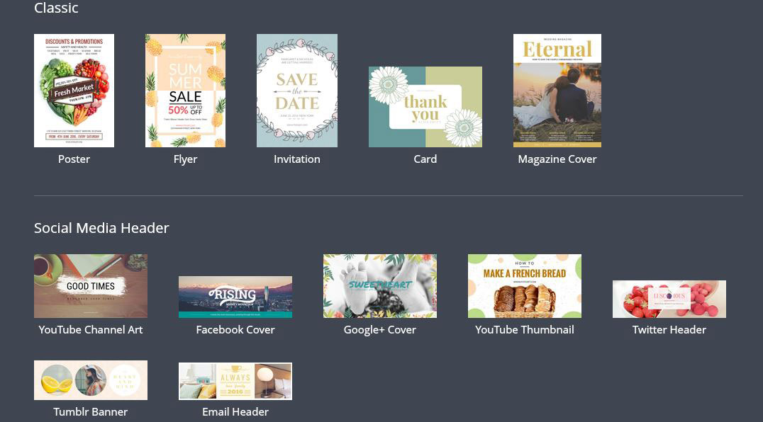 Fotojet Review : Lifesaver for Non graphic Designers 5