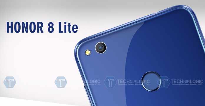honor-8-lite-launched-techniblogic