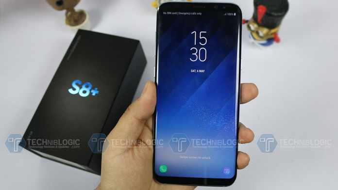 samsung-galaxy-s8-plus-display-techniblogic