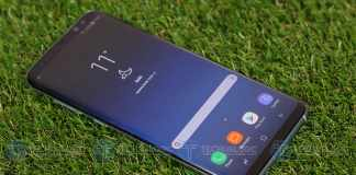 samsung-galaxy-s8-plus-front-display-techniblogic