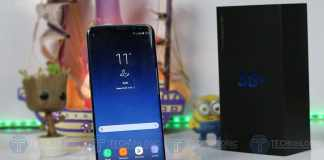 samsung-galaxy-s8-plus-review-techniblogic