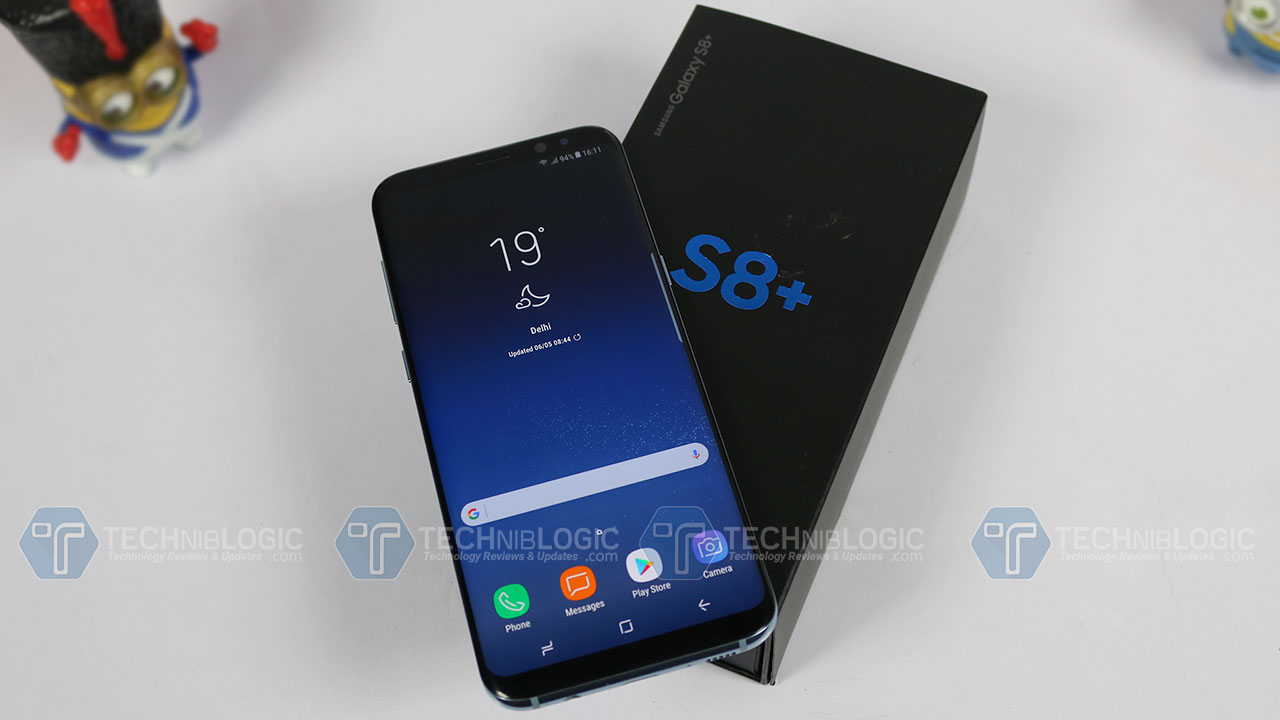 samsung-galaxy-s8-plus-screen-techniblogic