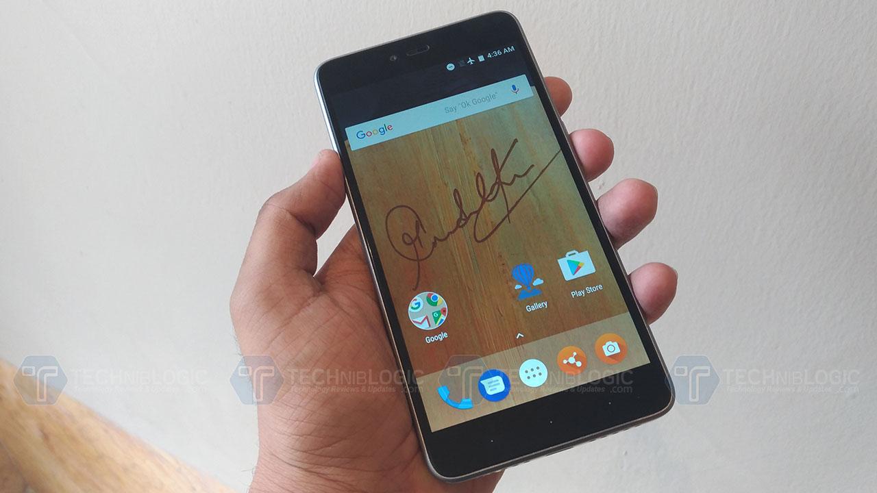 smartron-srt.phone-display-techniblogic