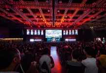 ASUS announces ROG Masters 2017 India