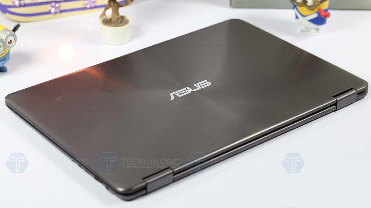 Asus-ZenBook-Flip-UX360CA-back-panel