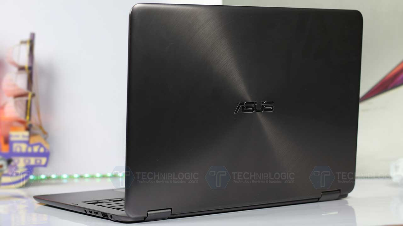 Asus-ZenBook-Flip-back-side