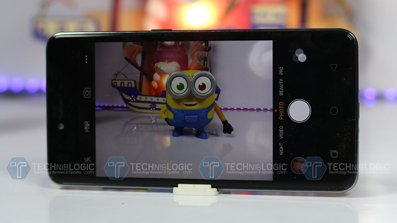 Coolpad-Note-5-Lite-Camera-Techniblogic