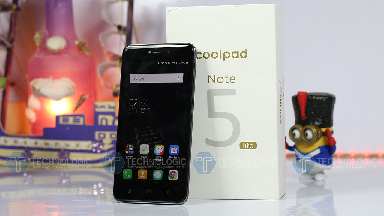 Coolpad-Note-5-Lite-Cover-Techniblogic