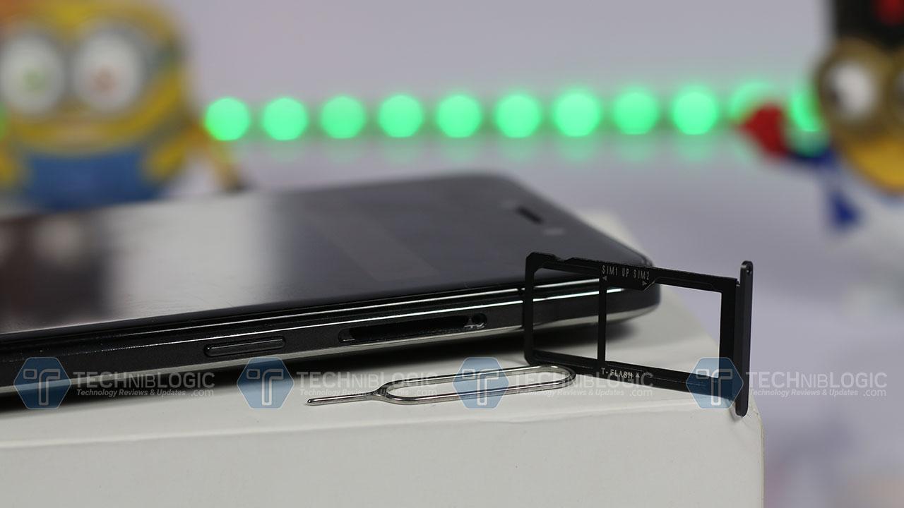 Coolpad-Note-5-Lite-SimTrayl-Techniblogic