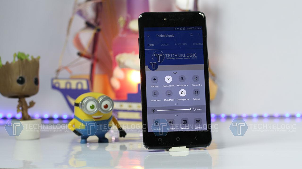 Coolpad-Note-5-Lite-UI-Techniblogic