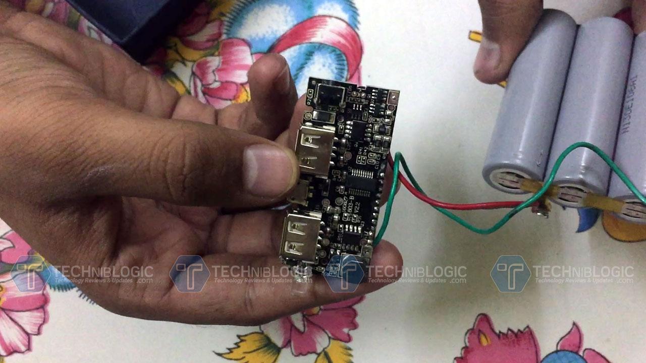 DIY-POwerbank-solder