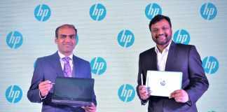 HP Pavillion x360, Spectre x360 Convertible Laptops