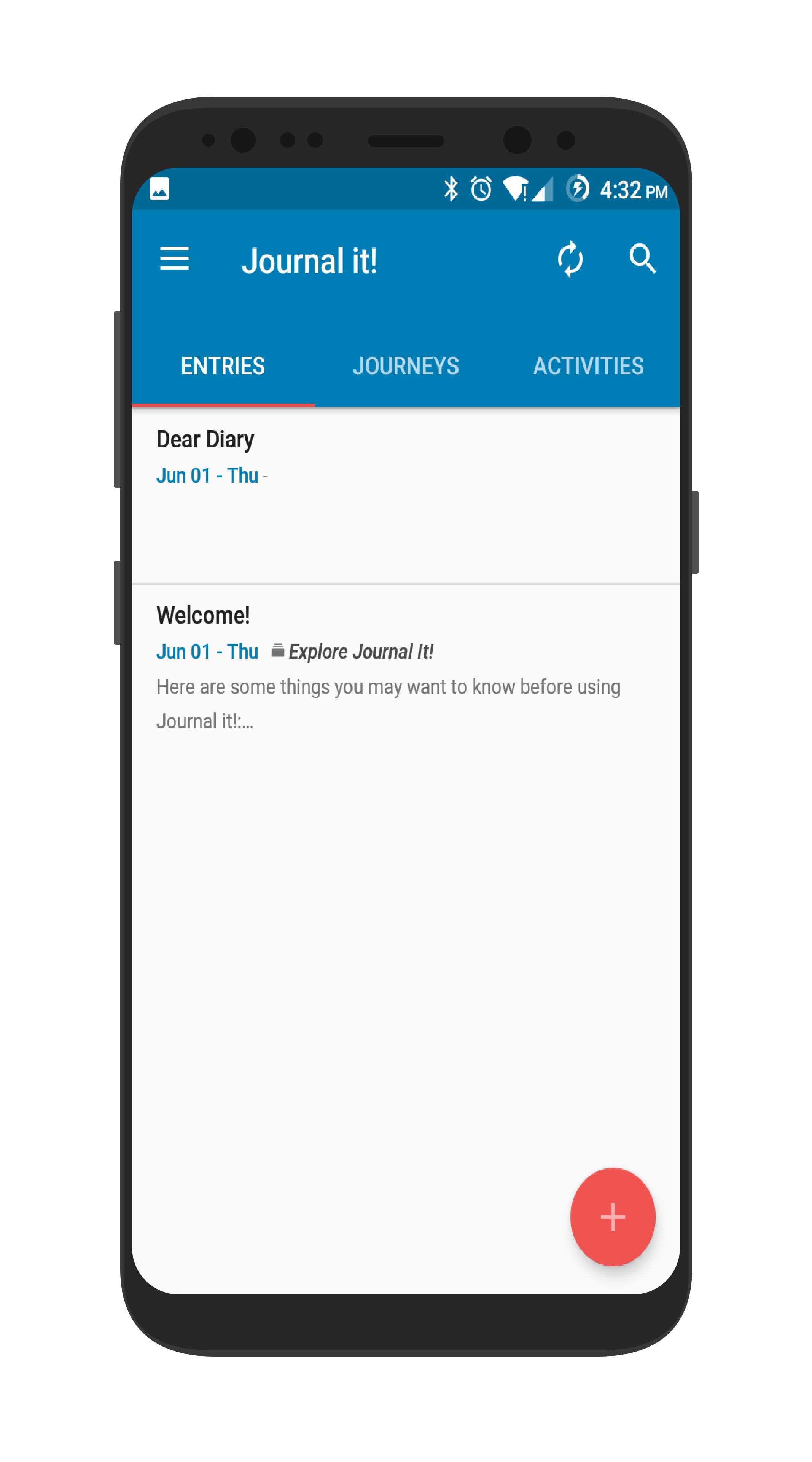 Journal it-2