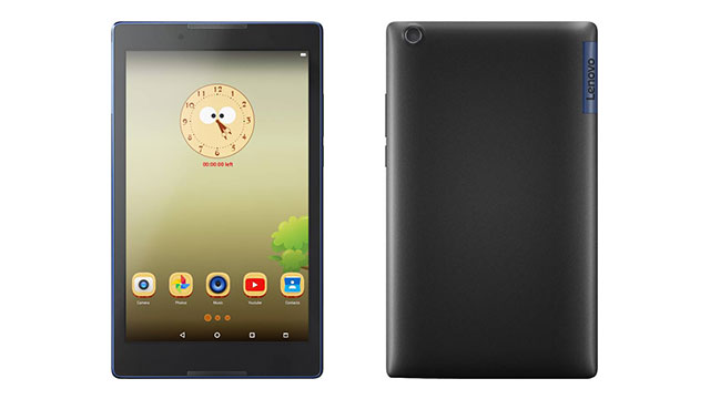 Lenovo Tab 3 8 16 GB 8 inch with Wi-Fi Only