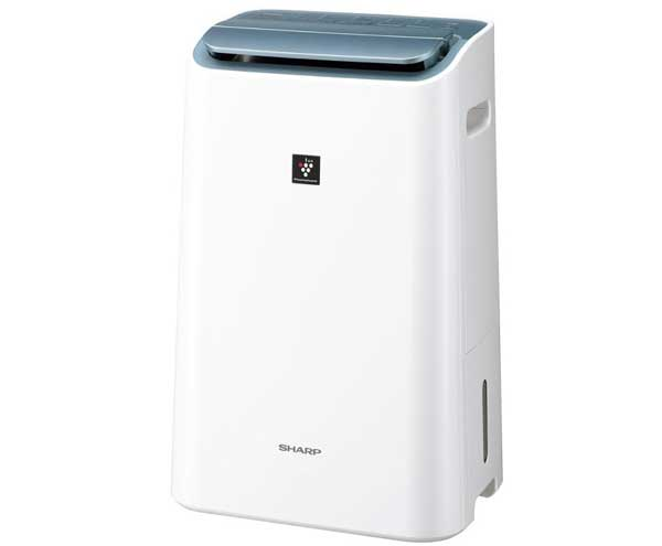 SHARP-launches-Air-Purifier-techniblogic