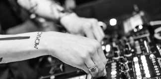 What-technology-goes-into-making-a-DJ-mixer-and-how-does-it-all-work